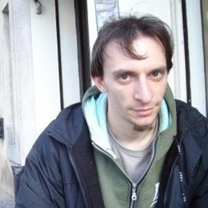 Profile picture for Andres Borghi