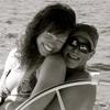 Sailing with JODA