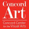 Concord Art