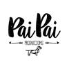 PaiPai Produccions