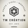 TM Création
