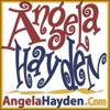 Angela Hayden