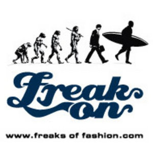 Profile picture for Freak On