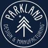 Parkland Design & Manufacturing
