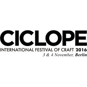 Profile picture for Ciclope Festival