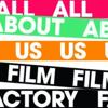 AllAboutUs FilmFactory