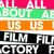 AllAboutUs FilmFactory