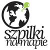 Szpilki Na Mapie