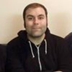 Profile picture for Jack Gattanella