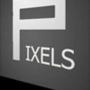 Profile picture for PIXELS Transversaux