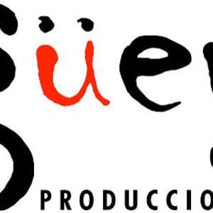 Profile picture for GUEY PRODUCCIONES