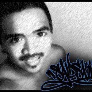 Profile picture for saidSKI