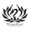Wyvern Films