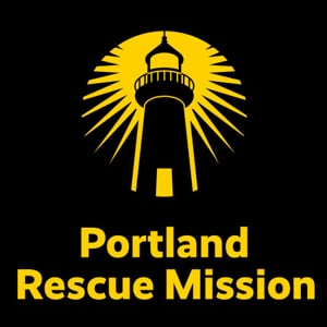 Profile picture for pdxmission