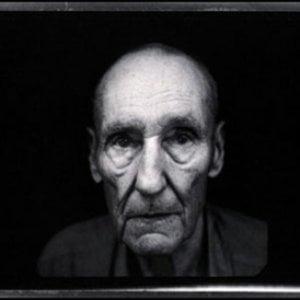 Profile picture for notoriousruz