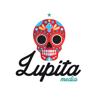 Lupita Media