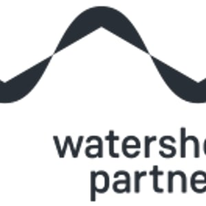 Profile picture for Watershed Partners