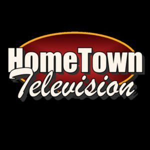 Profile picture for HomeTown Television