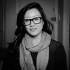 Jessica Q. Chen