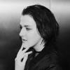 Abigail Szymanski