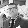 Jesse B. Lucero