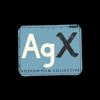 AgX Film Collective