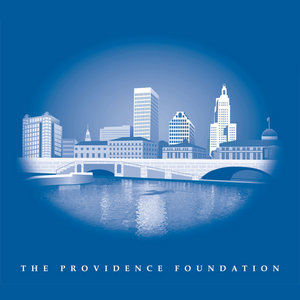 Profile picture for The Providence Foundation