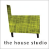 The House Studio