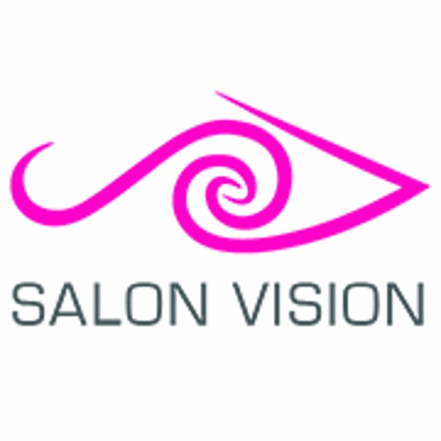 Salon vision on vimeo for A visionary salon