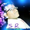 Sahdev Raval Patidad
