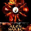 Alen Maric