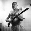 Alexey Blagutin