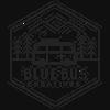 Blue Bus Creatives