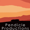 Pendicle Productions