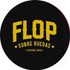FLOP® Supplies