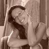 Esther Sanchez Sala