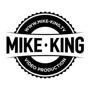 Profile picture for MKTV Video Production - Brighton