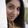 Archana Ramachandran
