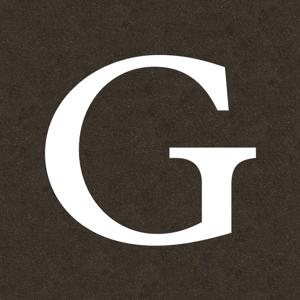 Profile picture for Granta magazine