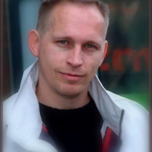 Profile picture for IgorM
