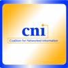 CNI Video Channel