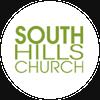 South Hills Burbank