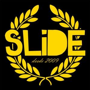 Profile picture for Slide Alicante
