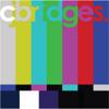 Bridges2Far