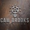 Cam Brooks Creative