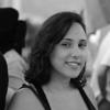 Érica Sarmet