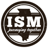 Illinois Student Ministries