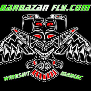 Profile picture for BARBAZAN FLY