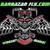BARBAZAN FLY