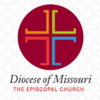 Episcopal Diocese of Missouri